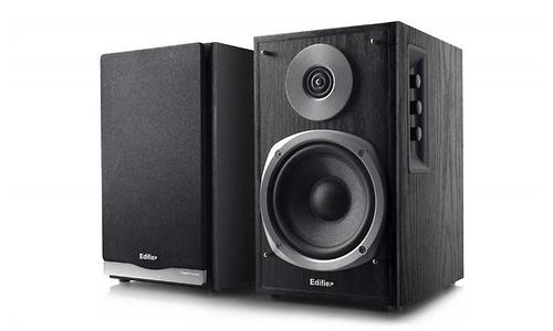 Edifier R1600T Plus Black