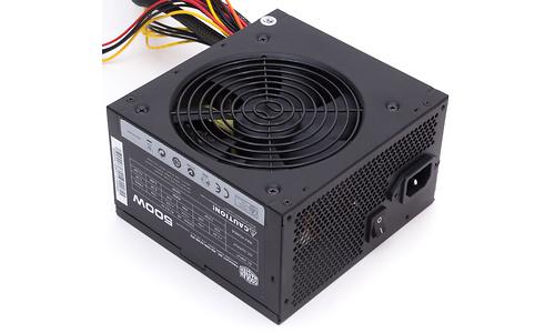 Cooler Master B-Series 500W