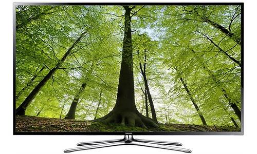 Samsung UE32F6400