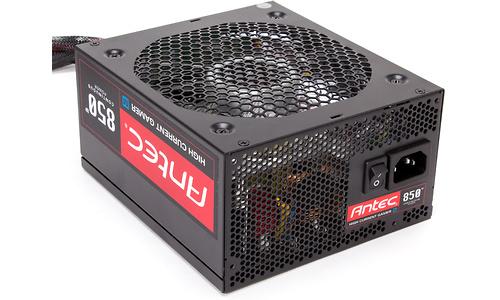 Antec HCG-850M High Current Gamer 850W
