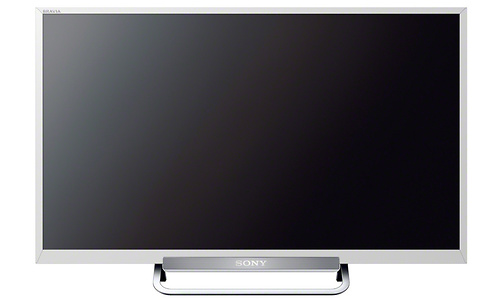 Sony Bravia KDL-24W605W