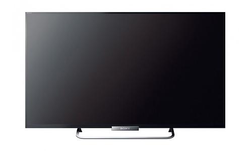 Sony Bravia KDL-42W655