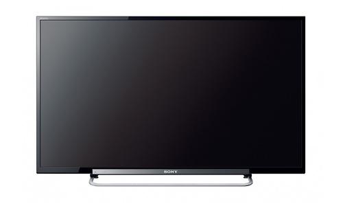 Sony Bravia KDL-46R470