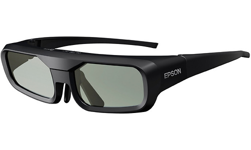 Epson ELPGS03