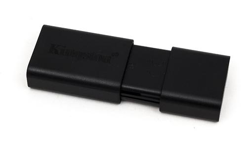 Kingston DataTraveler 100 G3 64GB