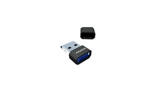 Adata MicroReader V3