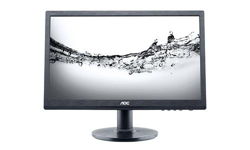 AOC e960Srd