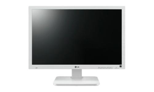 LG 27EB22PY White