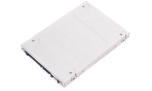 Toshiba Q-Series 512GB