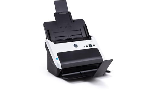 HP Scanjet Pro3000 S2