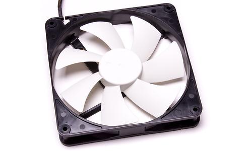 Nexus Real Silent Case Fan 140mm