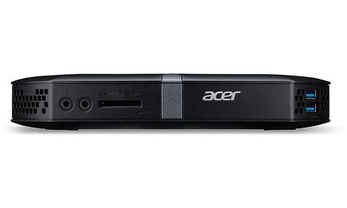 Acer Veriton N2620G (DT.VH2EH.001)