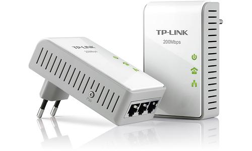 TP-Link TL-PA2030 kit
