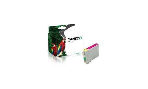 Yanec T0793 Magenta