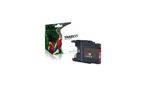 Yanec LC-1280M Magenta