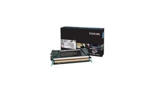 Lexmark 24B6020