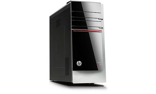HP Envy 700-014eb (E3H40EA)