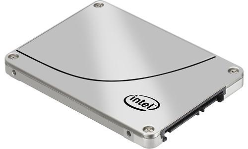 Intel DC S3500 120GB