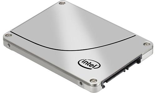 Intel DC S3500 80GB (5mm)