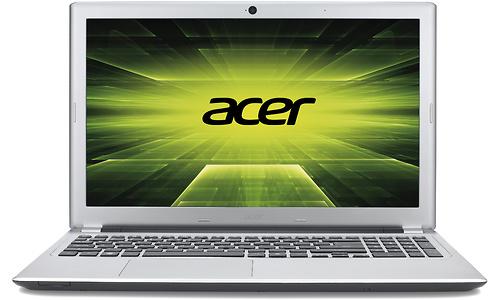 Acer Aspire V5-571G-323C6G50mass