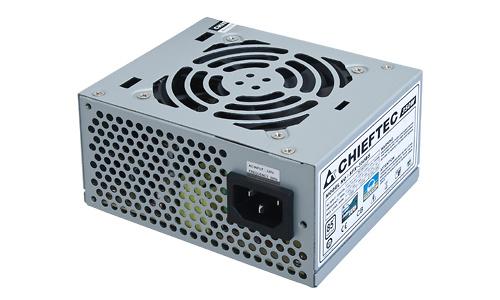 Chieftec SFX-350BS