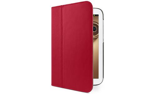 """Belkin Multitasker Pro Red (Galaxy Note 8"""")"""