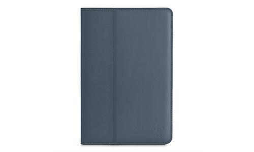 """Belkin Smooth FormFit Blue (Galaxy Tab3 7"""")"""