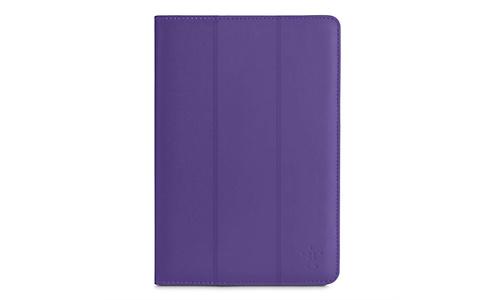 """Belkin Coverstand Purple (Galaxy Tab 3 10.1"""")"""