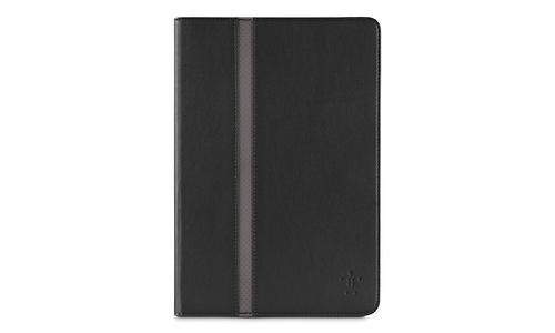 "Belkin Coverstand Black (Galaxy Tab 3 10.1"")"