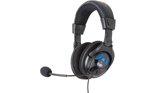 Turtle Beach Ear Force PX22