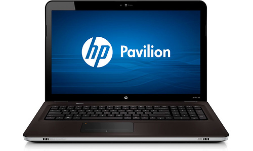 HP Pavilion dv7-4141ed (XD968EA)