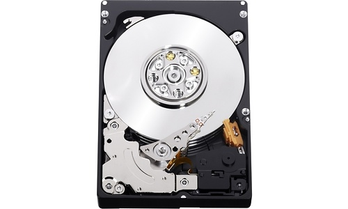 """Western Digital Xe 300GB (3.5"""")"""