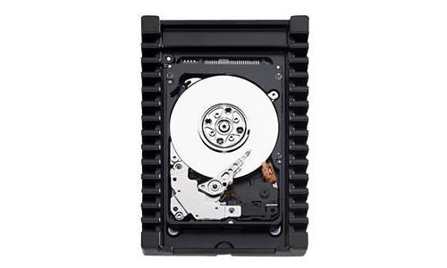 Western Digital VelociRaptor 300GB