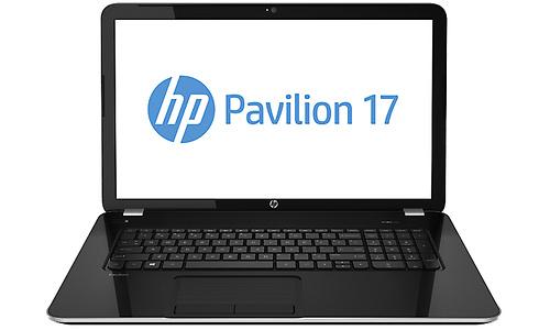 HP Pavilion 17-e002eb (E2U61EA)
