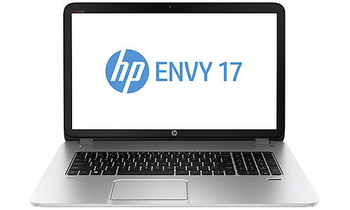 HP Envy 17-j001eb (E2U64EA)