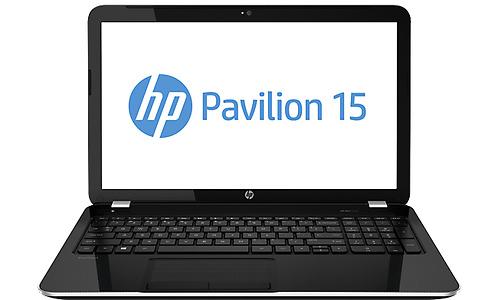 HP Pavilion 15-e001sb (E4P05EA)