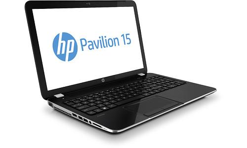 HP Pavilion 15-e056eb (E4P18EA)