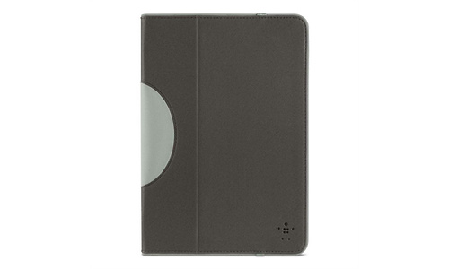 Belkin LapStand Cover for Samsung Galaxy Tab 3 10.1 Charcoal