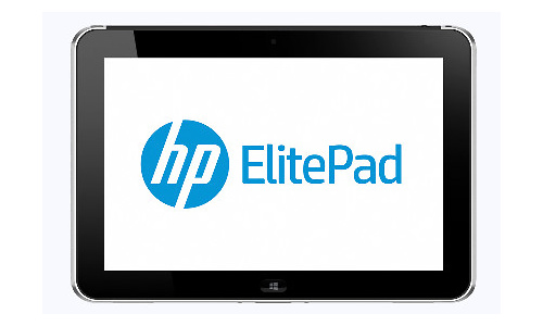 HP ElitePad 900 (H5F84EA)