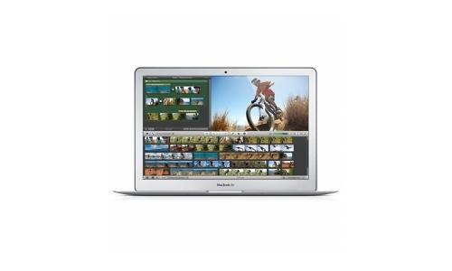 """Apple MacBook Air 11.6"""" (MD712SM/A)"""