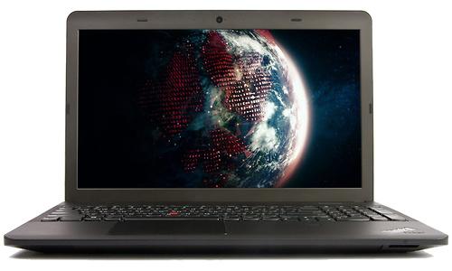 Lenovo ThinkPad Edge E531 (N4I26MB)