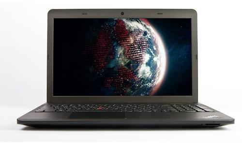 Lenovo ThinkPad E531 (N4I67MB)