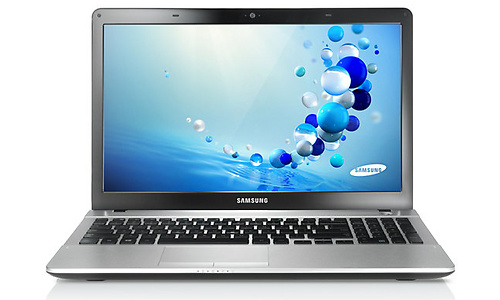 Samsung Ativ Book 2 NP270E5E-K03BE