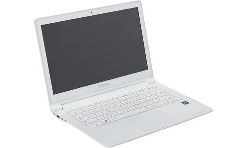 Samsung Ativ Book 9 Lite Touch NP915S3G-K02NL