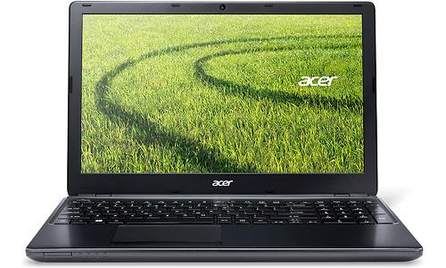 Acer Aspire E1 572-54206G50Dnkk