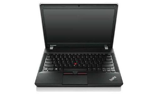 Lenovo ThinkPad Edge E330 (NZSE8MB)