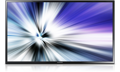 Samsung MD40C
