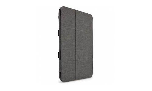 "Case Logic Snap View Folio Black (Galaxy Tab3 7"")"
