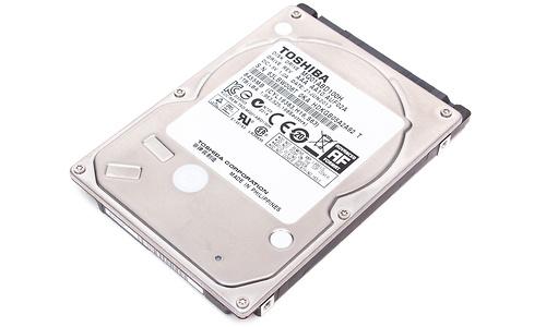 Toshiba MQ01ABD100H SSHD 1TB