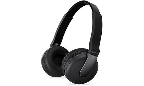 Sony DR-BTN200M Black